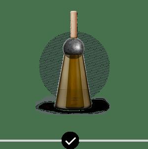 mirisni štapić